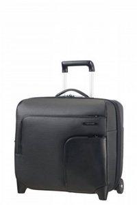 Air france poids bagages en soute : le top 12 TOP 9 image 0 produit