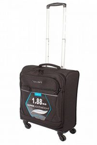 All Bags, Bagage cabine de la marque All Bags image 0 produit