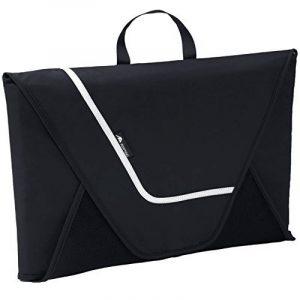 ALPAMAYO® Housse pour chemises, sacoche de voyage pour le transport de chemises, sans plis, bagage à main de la marque Alpamayo image 0 produit