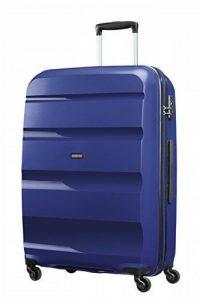 American Tourister - Bon Air Spinner L (75cm - 91L) de la marque American Tourister image 0 produit