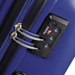 American Tourister - Bon Air Spinner L (75cm - 91L) de la marque American Tourister image 5 produit