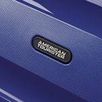 American Tourister - Bon Air Spinner M (66cm-57,5L) de la marque American Tourister image 6 produit