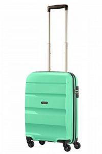 American Tourister - Bon Air Spinner S de la marque American Tourister image 0 produit