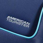 American Tourister - Funshine Spinner de la marque American Tourister image 6 produit