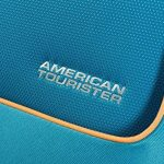 American Tourister - Funshine Upright de la marque American Tourister image 6 produit