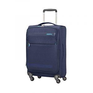 American Tourister - Herolite Lifestyle Spinner de la marque American Tourister image 0 produit