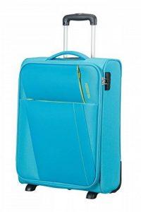 AMERICAN TOURISTER Joyride - Upright 55/20 Bagage cabine de la marque American Tourister image 0 produit
