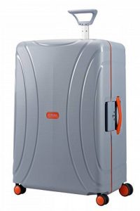 American Tourister - Lock N Roll Spinner de la marque American Tourister image 0 produit