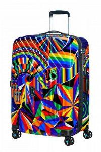 AMERICAN TOURISTER MWM Summer Fun - Spinner 55/20 Bagage cabine de la marque American Tourister image 0 produit