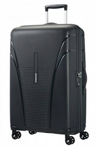 American Tourister - Skytracer Spinner de la marque American Tourister image 0 produit