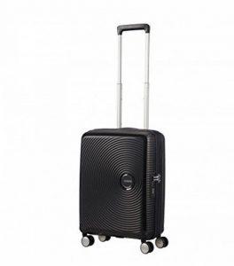 AMERICAN TOURISTER Soundbox - Spinner 55/20 Expandable Bagage cabine de la marque American Tourister image 0 produit