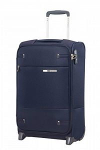 amsonite - Base Boost Upright de la marque Samsonite image 0 produit
