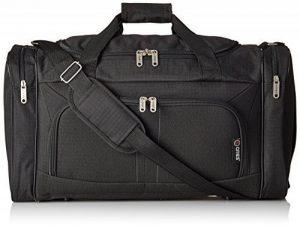 Bagage à cabine : comment choisir les meilleurs produits TOP 4 image 0 produit