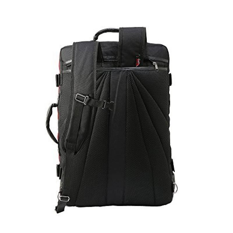 bagage main avion ryanair pour 2019 comment trouver. Black Bedroom Furniture Sets. Home Design Ideas