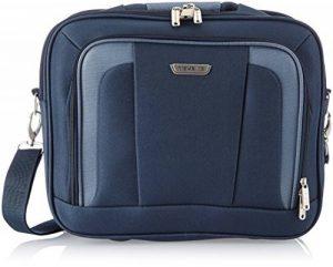 Bagage à main en cabine ; acheter les meilleurs modèles TOP 3 image 0 produit