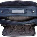 Bagage à main en cabine ; acheter les meilleurs modèles TOP 3 image 4 produit