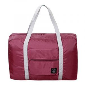 Bagage à main valise : comment choisir les meilleurs en france TOP 7 image 0 produit