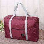 Bagage à main valise : comment choisir les meilleurs en france TOP 7 image 3 produit