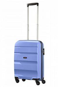 Bagage autorisé en cabine avion : comment choisir les meilleurs modèles TOP 11 image 0 produit