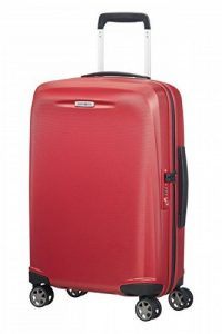 Bagage autorisé en cabine avion : comment choisir les meilleurs modèles TOP 3 image 0 produit