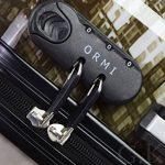 Bagage avec easyjet ; comment acheter les meilleurs produits TOP 11 image 4 produit
