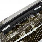 Bagage avec easyjet ; comment acheter les meilleurs produits TOP 11 image 5 produit