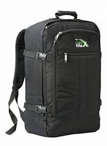 Bagage avec easyjet ; comment acheter les meilleurs produits TOP 12 image 0 produit