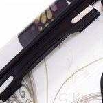 Bagage avec easyjet ; comment acheter les meilleurs produits TOP 2 image 4 produit