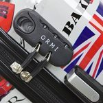Bagage avec easyjet ; comment acheter les meilleurs produits TOP 4 image 4 produit
