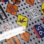 Bagage avec easyjet ; comment acheter les meilleurs produits TOP 5 image 6 produit