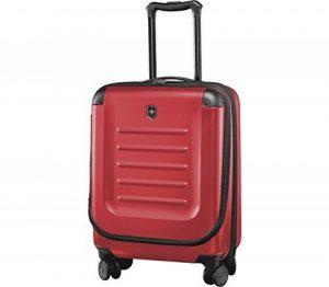 Bagage british airways - trouver les meilleurs modèles TOP 10 image 0 produit