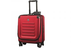 Bagage british airways - trouver les meilleurs modèles TOP 12 image 0 produit