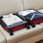 Bagage british airways - trouver les meilleurs modèles TOP 12 image 6 produit