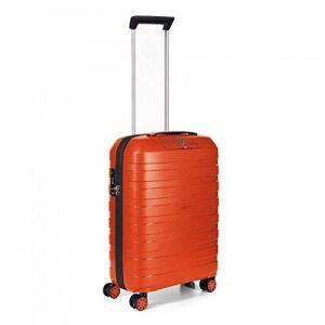 Bagage cabine 55cm x 40cm x 20cm ; le top 14 TOP 8 image 0 produit