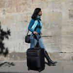 Bagage cabine 55x40x20 - notre top 6 TOP 10 image 1 produit