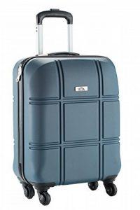 Bagage cabine 55x40x20 - notre top 6 TOP 8 image 0 produit
