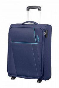 Bagage cabine avion autorisé - comment trouver les meilleurs en france TOP 7 image 0 produit