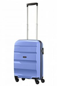 Bagage cabine avion autorisé - comment trouver les meilleurs en france TOP 8 image 0 produit