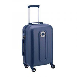 Bagage cabine format : faire une affaire TOP 11 image 0 produit
