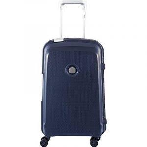 Bagage cabine format : faire une affaire TOP 12 image 0 produit