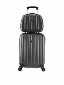 Bagage cabine format : faire une affaire TOP 8 image 0 produit