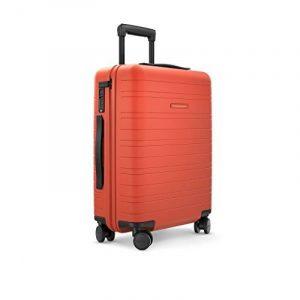 Bagage Cabine | HORIZN STUDIOS Trolley Modèle H2 | 55 cm, 33 L, Valise, Bagage à main … de la marque HORIZN STUDIOS image 0 produit