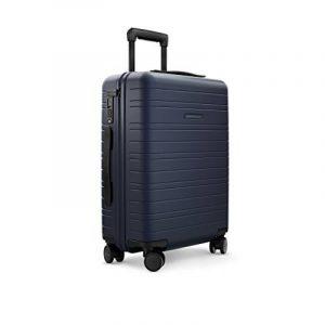Bagage Cabine   HORIZN STUDIOS Trolley Modèle H2   55 cm, 33 L, Valise, Bagage à main … de la marque HORIZN STUDIOS image 0 produit