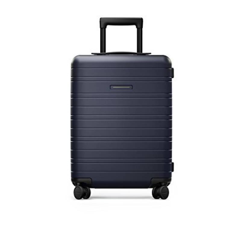 bagage main avion ryanair pour 2018 comment trouver les meilleurs mod les top bagages. Black Bedroom Furniture Sets. Home Design Ideas
