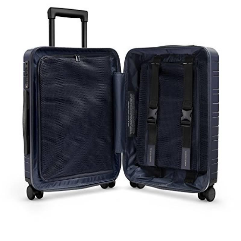 bagage cabine avion autoris pour 2018 comment trouver les meilleurs en france top bagages. Black Bedroom Furniture Sets. Home Design Ideas
