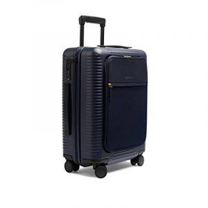 Bagage Cabine   HORIZN STUDIOS Trolley – Modèle M, 55 cm, 33 L   Valise, Bagage à main de la marque HORIZN STUDIOS image 0 produit