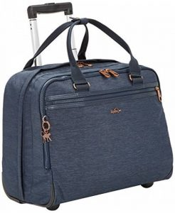 Bagage cabine kipling ; choisir les meilleurs produits TOP 13 image 0 produit