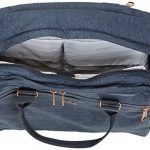 Bagage cabine kipling ; choisir les meilleurs produits TOP 13 image 4 produit