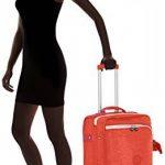 Bagage cabine kipling ; choisir les meilleurs produits TOP 4 image 5 produit