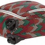 Bagage cabine kipling ; choisir les meilleurs produits TOP 5 image 3 produit